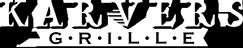 Karvers Logo